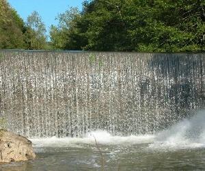 Hidrología e Hidrogeología