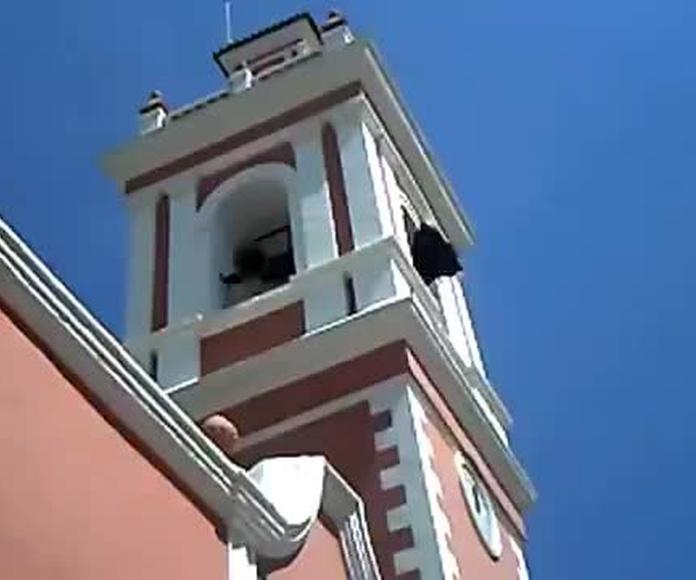 CAMPANAS DE PICANYA (VALENCIA)