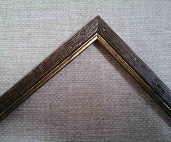 REF 700-075: Muestrario de Moldusevilla