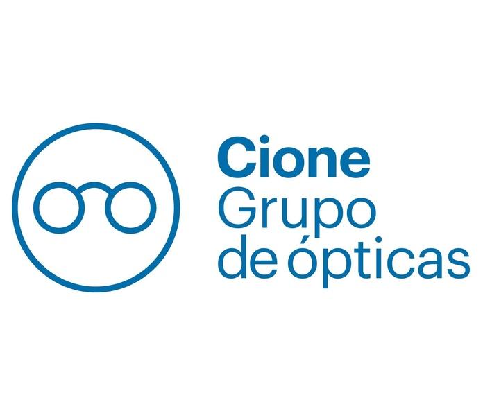 Centro Óptico concertado por el Sergas