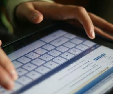 Abusar de Internet puede generar comportamientos compulsivos