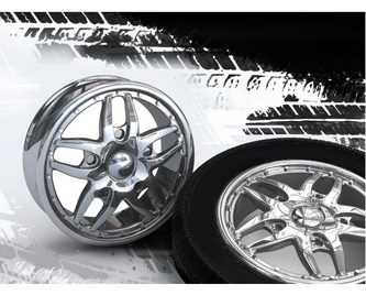 Neumático para 4x4: Productos y servicios de Samar Neumáticos