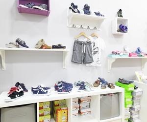 Zapatería infantil en Mallorca | Petit Cocó
