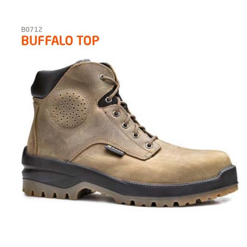 Buffalo Top: Nuestros productos  de ProlaborMadrid