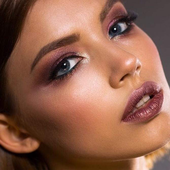 ¿Aplicaciones que tiene el ácido hialurónico en estética? Explicaciones al detalle