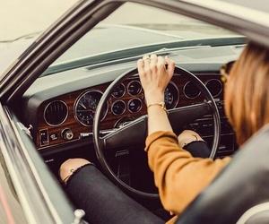Renovar el carnet tras años sin conducir