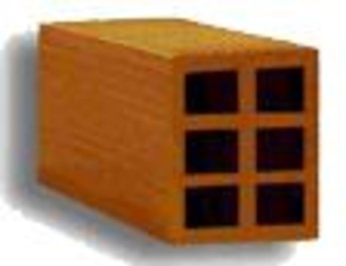Bloque 9 cm: Catálogo de Materiales de Construcción J. B.