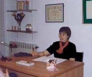 Psicología clínica en Leganes