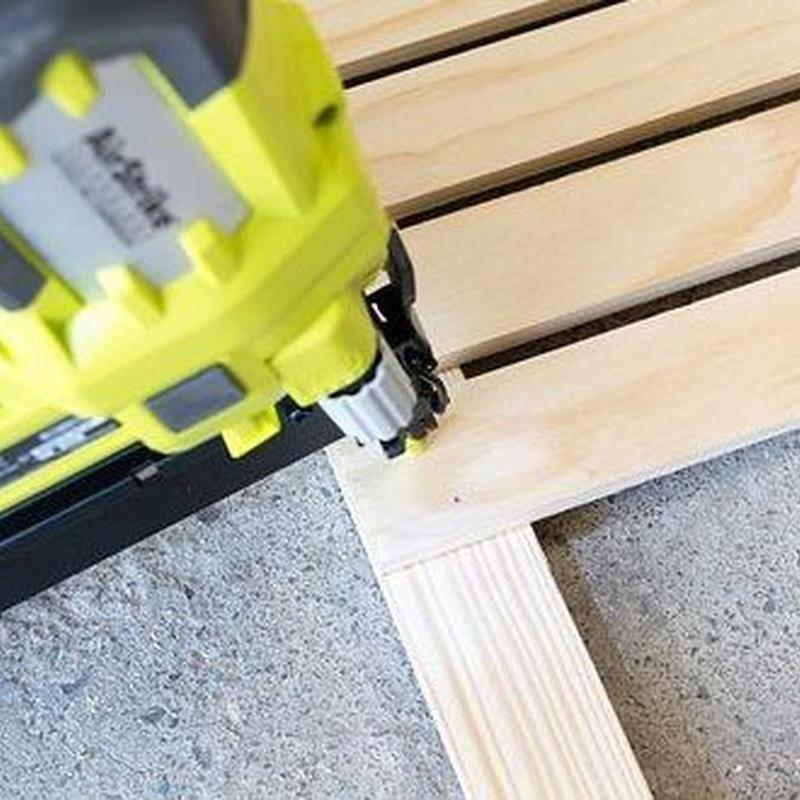 Distribución de Maquinaria para la construcción: Servicios de Material per a la Construcció Miquel Bosch