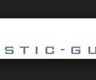 Maquinaria: Catálogo de Plastic Gun