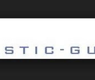STYROTHANE: Catálogo de Plastic Gun