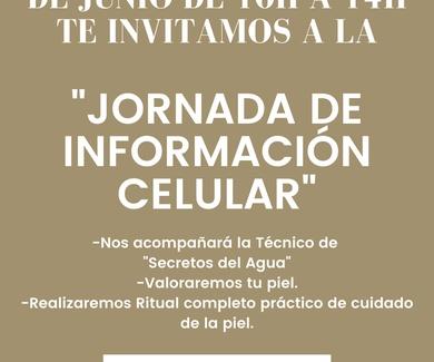 INVITACION!!