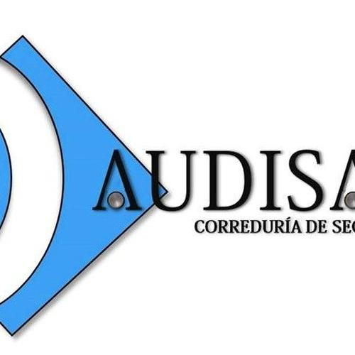 Correduría de seguros en  | Audisan, S.L