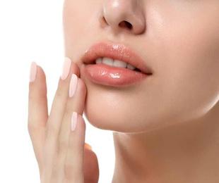 Consigue una boca más sensual con un aumento de labios