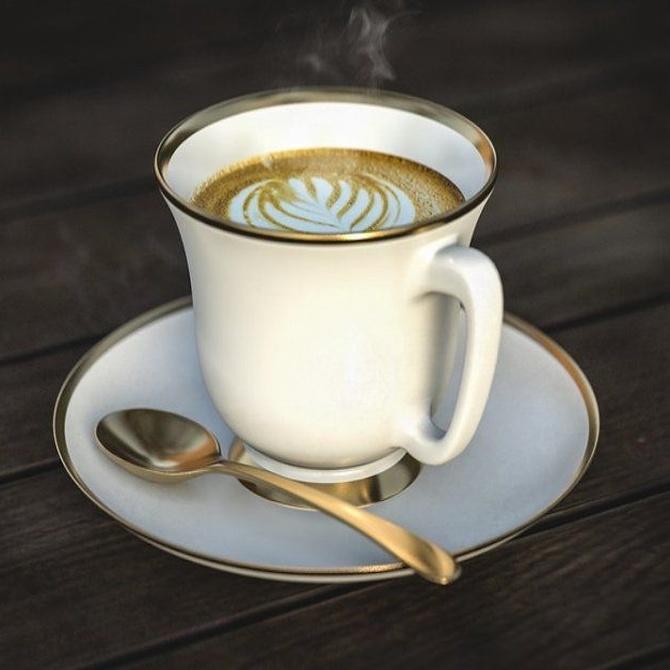 Diferencias entre café Robusta y Arábica