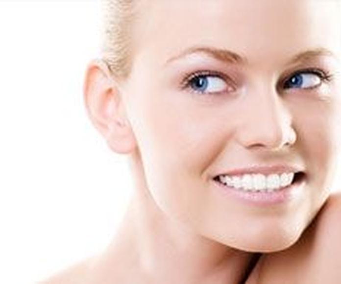 Estética dental: Tratamientos de Centro de Especialidades Odontológicas