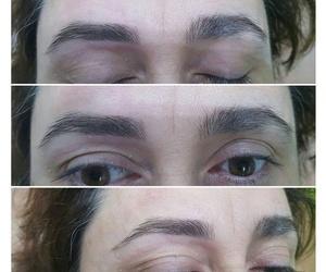 Especialistas en depilación con hilo en Móstoles
