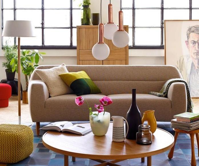 Muebles en Torrejon