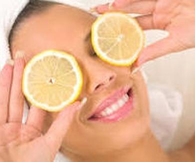 SABIAS QUE??. El limon