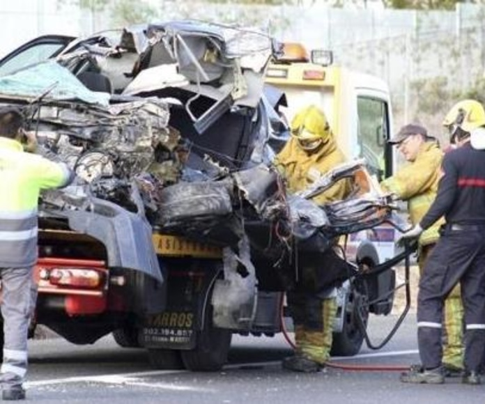 Pérdida total del vehículo: SERVICIOS de Reclamación Accidentes Asturias