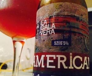 Distribuidor de cervezas de importación en Cataluña