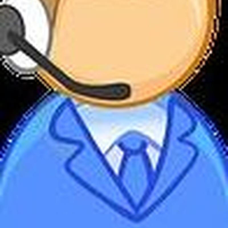 Asesoramiento técnico: Maquinaria y Servicios de Comapres
