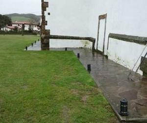 Tratamientos para termitas en la madera en Oviedo