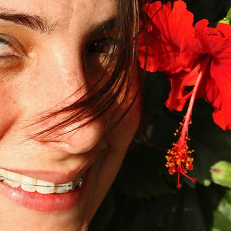 Estética dental: Nuestros Tratamientos de Clínica Dental Rafael Menendez