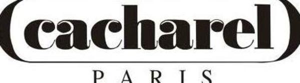 Marcas: Productos de Perfumería Madrid-París