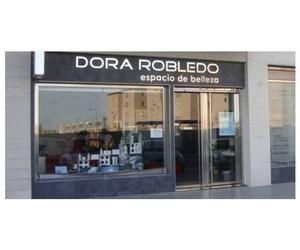 Todos los productos y servicios de Centros de estética: Dora Robledo - Espacio de Belleza