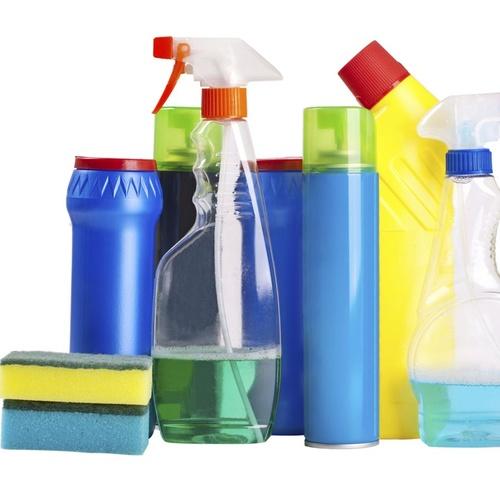 Empresa de limpieza en Coslada