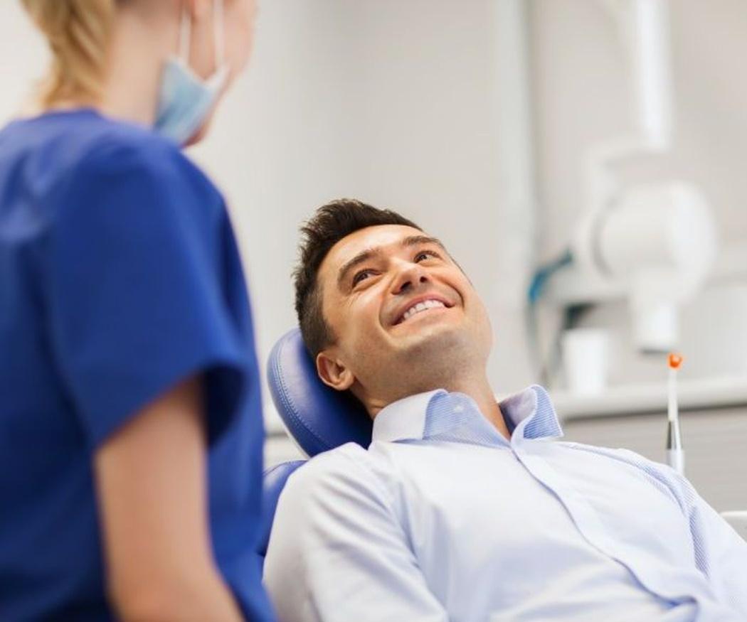 Cómo elegir clínica dental