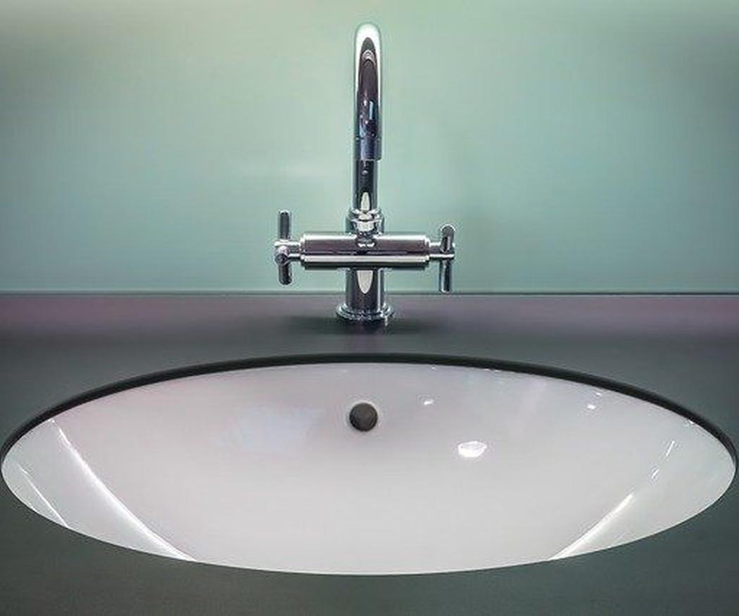 Alquiler de baños portátiles: una tendencia en alza