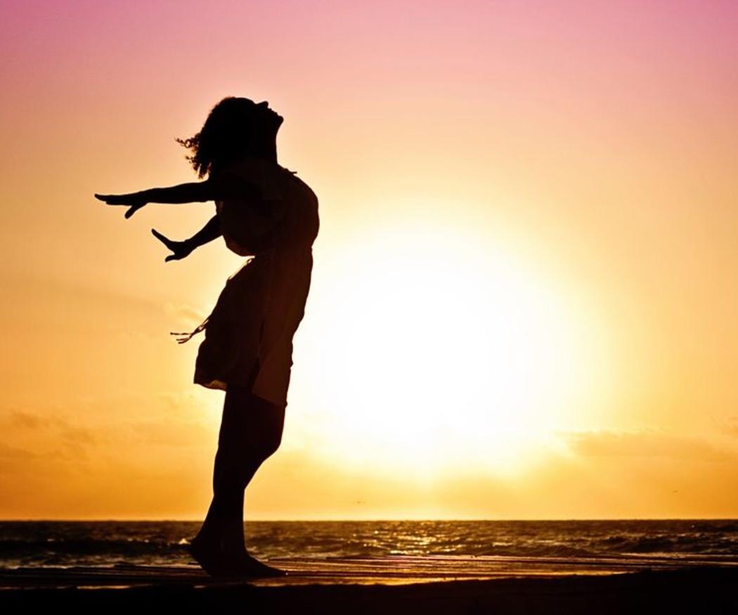 Beneficios de la psicología positiva