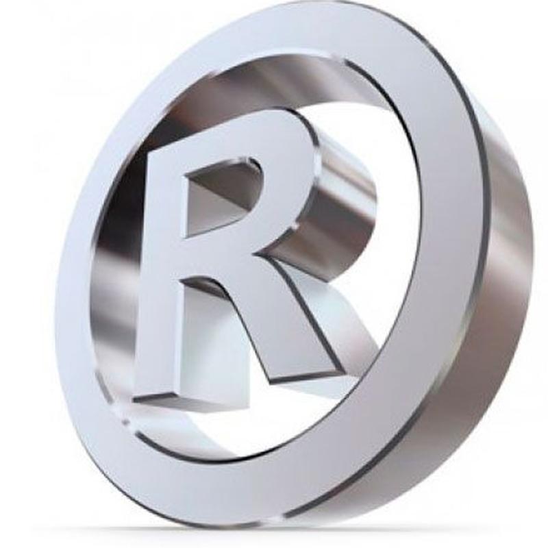 Patentes: Servicios de Asesoría Camen