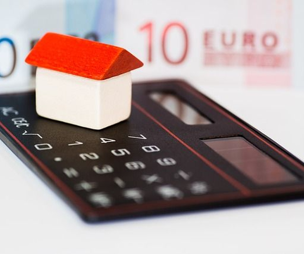 La venta de la vivienda alquilada
