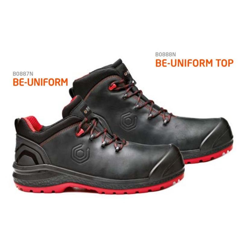 Be-Uniform: Nuestros productos  de ProlaborMadrid