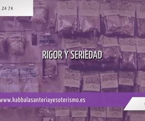 Lectura del tarot en Mallorca | Kabbala Santería Esotérica