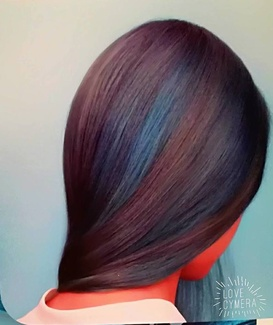 TENDENCIAS!! COLOR FRESH CREATE
