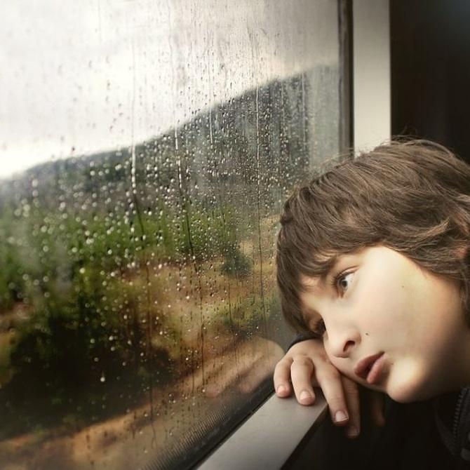 Algunas consecuencias perjudiciales del ruido sobre la salud de las personas