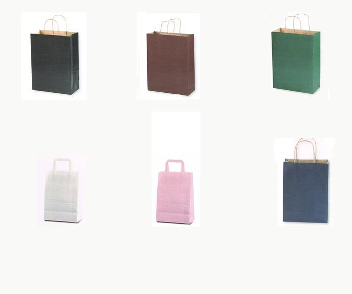 bolsas de papel anonimas