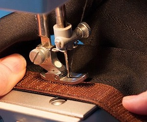 Todos los productos y servicios de Tiendas de ropa de mujer: El Desván de Costura