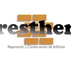 Nuevo Logo