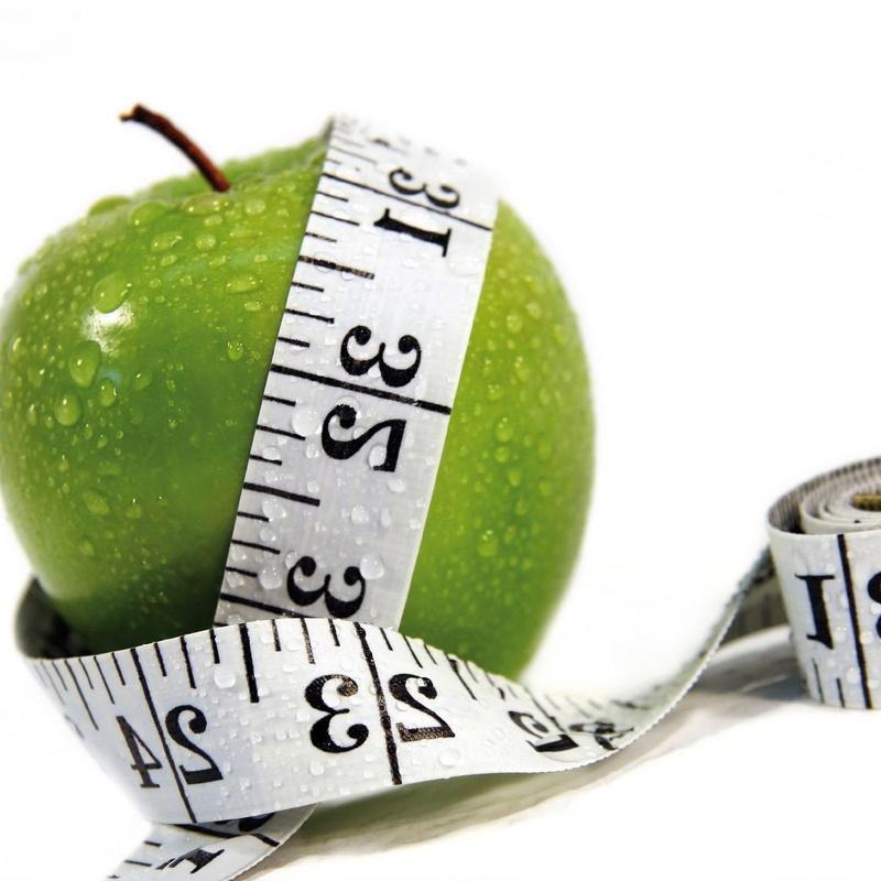 Dietética: Productos y servicios de Farmacia Cabanillas