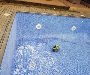 Reformas y reparaciones de piscinas