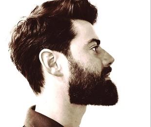 Afeitados y arreglos de barba