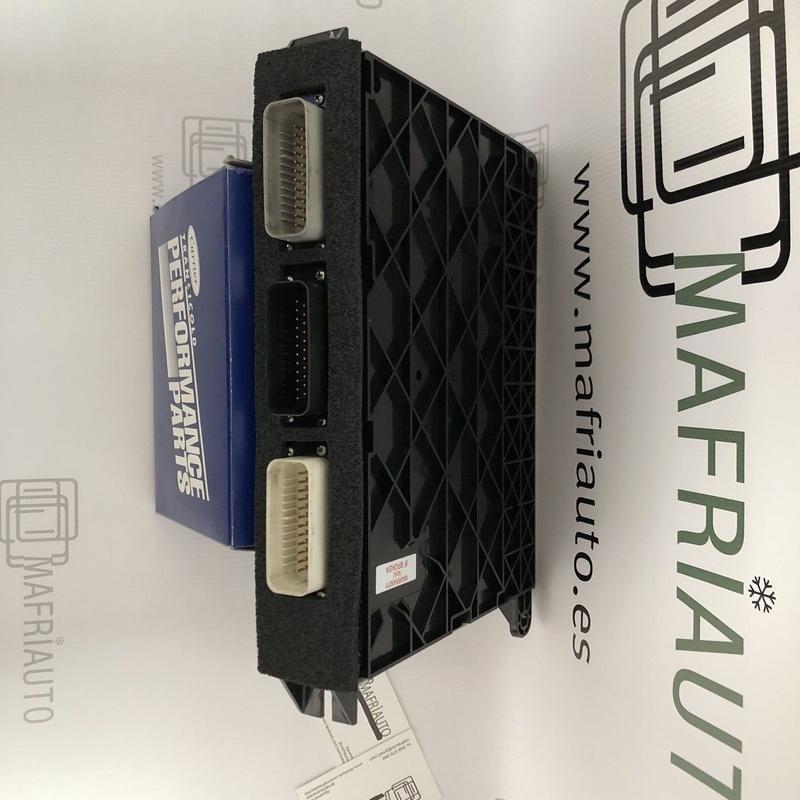 Vector micro