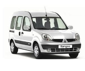 Todos los productos y servicios de Alquiler de coches y furgonetas: PlanCar