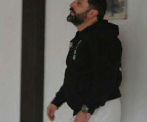 Entrevista al maestro Jose Luis Rivera