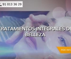 Centro de estética y belleza en Delicias, Madrid | Estética Tania Pineda